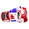GĂNG TAY TWINS FBGV-44UK SPECIAL FANCY BOXING GLOVES UNITED KINGDOM
