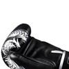 Găng Tay Twins Fbgvl-49S Special Fancy Boxing Gloves