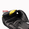 GĂNG TAY TWINS FBGVL3-23GD SPECIAL FANCY BOXING GLOVES DRAGON