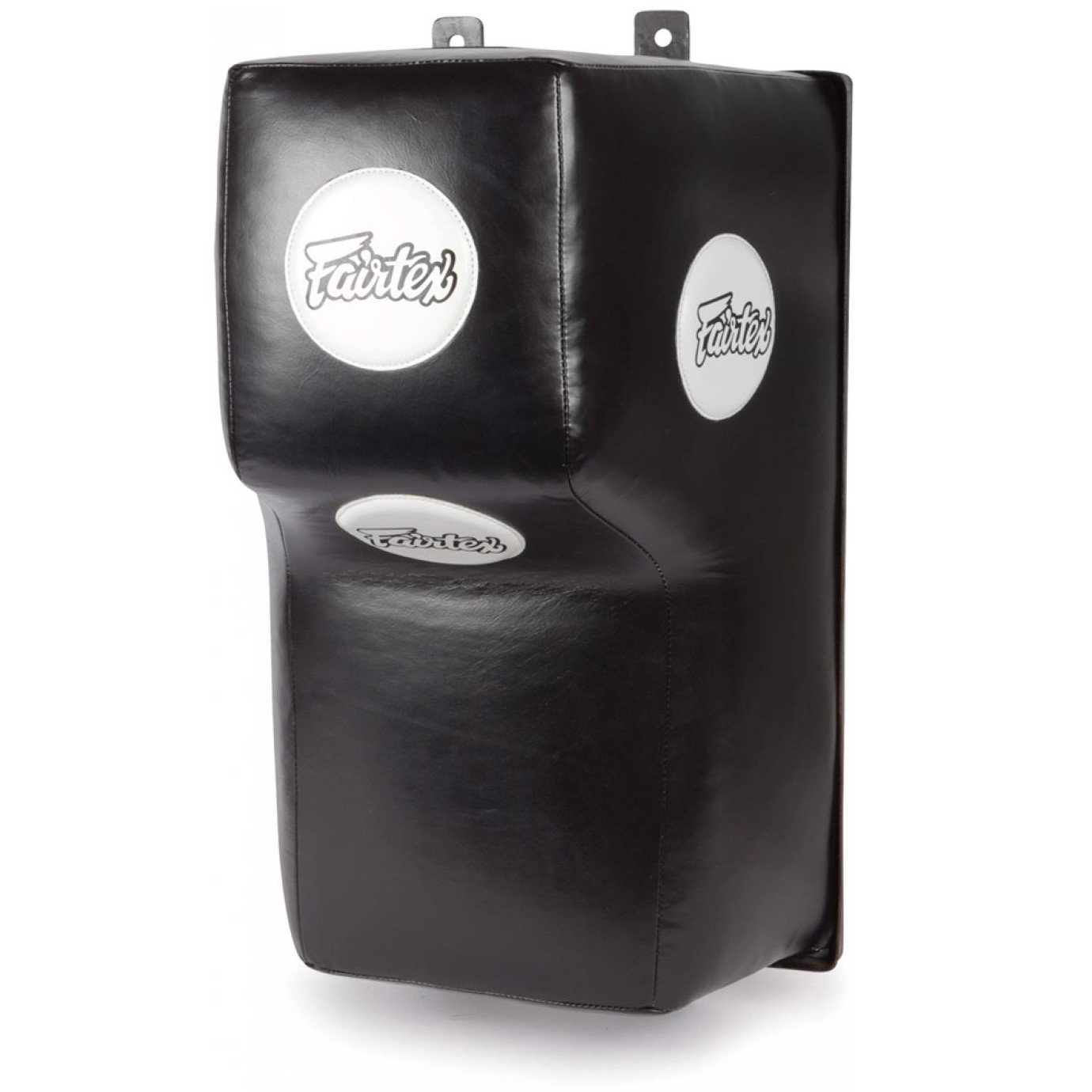 Bao Đấm Gắn Tường Fairtex Uc1 Uppercut And Hook Wall Unit