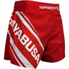 QUẦN HAYABUSA KICKBOXING SHORTS 2.0 - RED