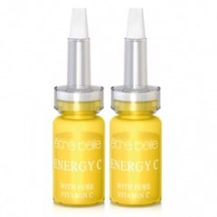 Serum Vitamin C Energy Etre Belle