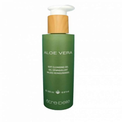 Gel rửa mặt Aloe Vera Cleansing Gel