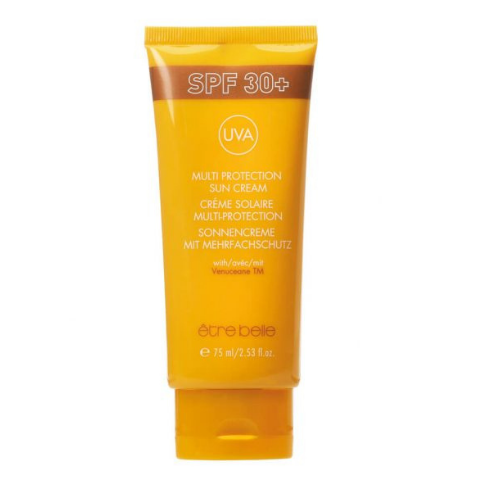 Kem chống nắng Multi Protection Sun Cream SPF 30+