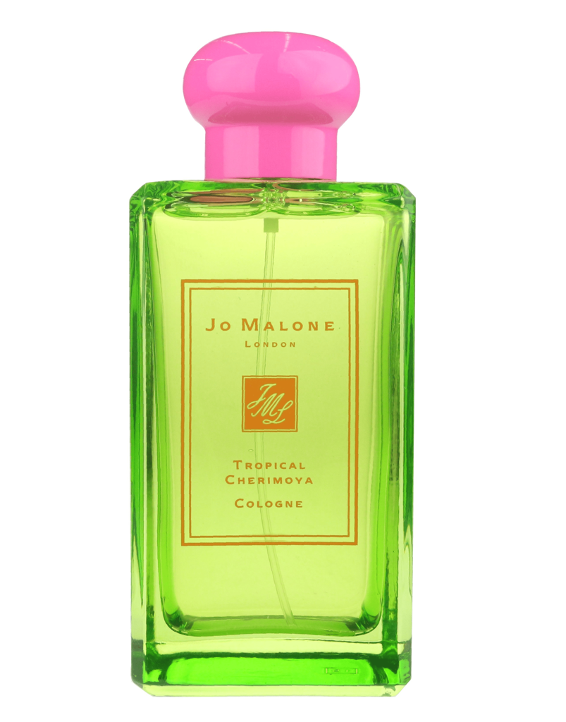 Nước Hoa Jo Malone London Tropical Cherimoya Cologne 100ML