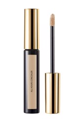 Che Khuyết Điểm YSL All Hours Concealer 5ML