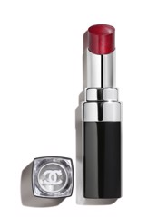 Son Chanel Rouge Coco Bloom 140 Alive ( Mới Nhất 2021 )