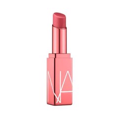 Son Dưỡng Nars AfterGlow Lip Balm Màu 9219 Dolce Vita Limited Edition