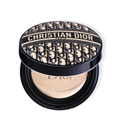 Cushion Dior Forever Perfect Foundation Phiên Bản Monogram Limited Edition