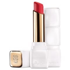 Son Dưỡng Guerlain Kiss Kiss Rose Lip Màu R346 Peach Party
