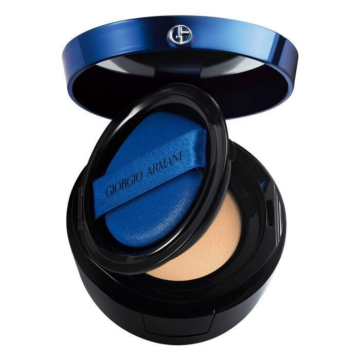 Cushion Giorgio Armani Designer Essence In Balm Mesh Cushion Foundation SPF40/PA ++ ( Mới Nhất 2020 )