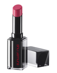 Son Shu Uemura Rouge Unlimited Amplified Matte AM WN 273 (Vừa Ra Mắt)
