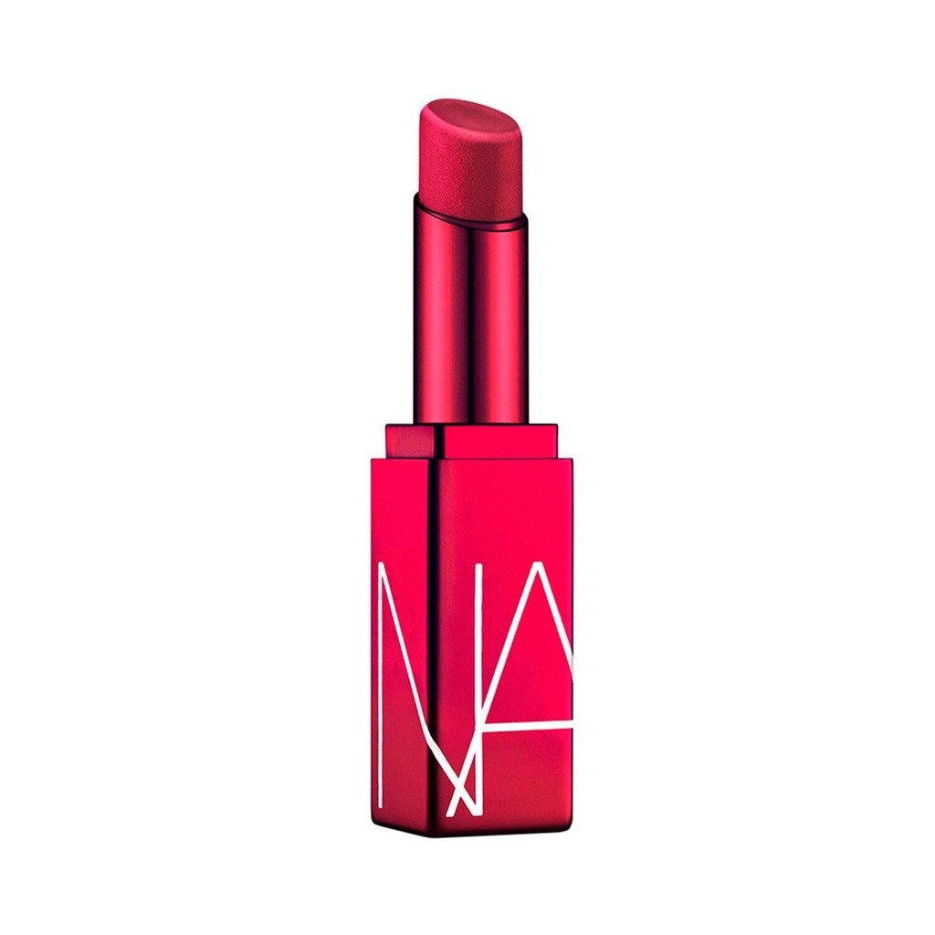 Son Dưỡng Nars AfterGlow Lip Balm Màu 9240 Turbo Limited Edition
