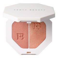 Phấn Bắt Sáng Fenty Beauty By Rihanna Killawatt Freestyle Highlighter Dou