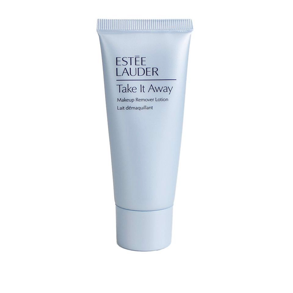 Tẩy Trang Estee Lauder Take It Away Makeup Remover 30ML