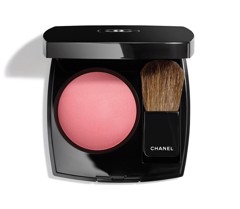Phấn Má Hồng Chanel Joues Contraste Powder Blush 440 Qiuntessence