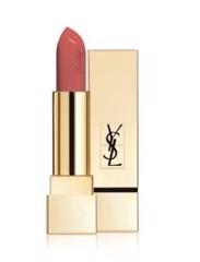 Son YSL Rouge Pur Couture Màu 139 Beige Cremeux ( New )