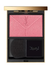 Phấn Má Yves Saint Laurent Couture Blush And Highlighter