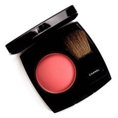 Phấn Má Hồng Chanel Joues Contraste Powder Blush 430 Foschia Rosa