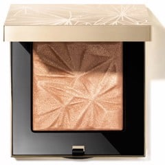 Phấn Bắt Sáng Bobbi Brown Luxe Illuminating Highlighting Powder (Limited Edition)