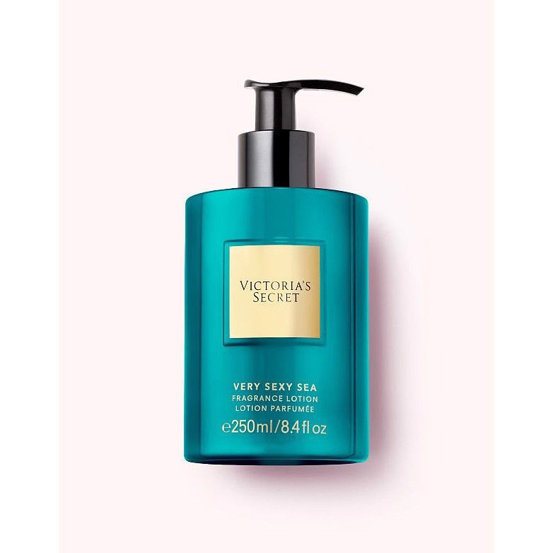 Lotion Dưỡng Thể Victoria's Secret Very Sexy Sea 250ML