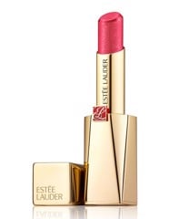 Son Estee Lauder Pure Color Desire  211 Shake Up Chrome Limited Edition