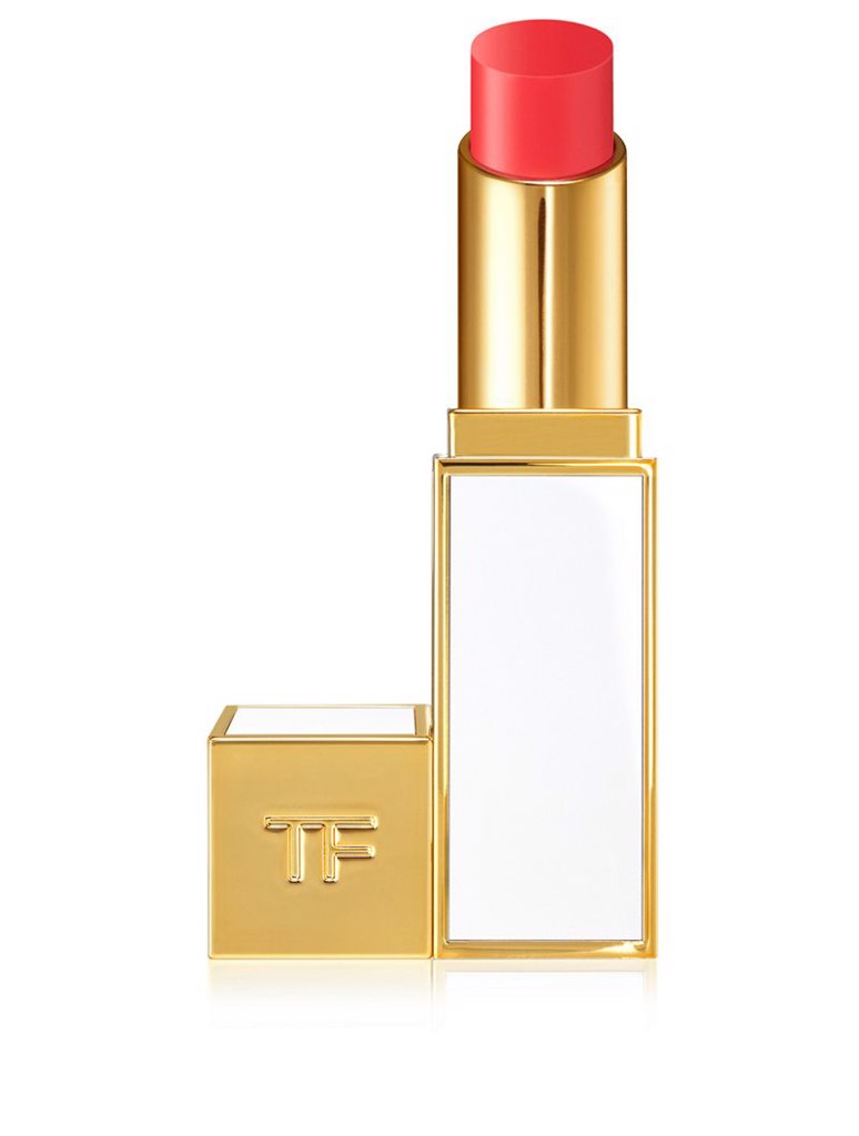 Son Tom Ford Soleil Ultra Shine Lip Colour Màu 07 Paradiso ( New 2020 )