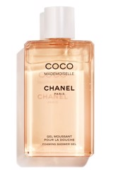Sữa Tắm Chanel Coco Mademoiselle Foaming Shower Gel 200ML