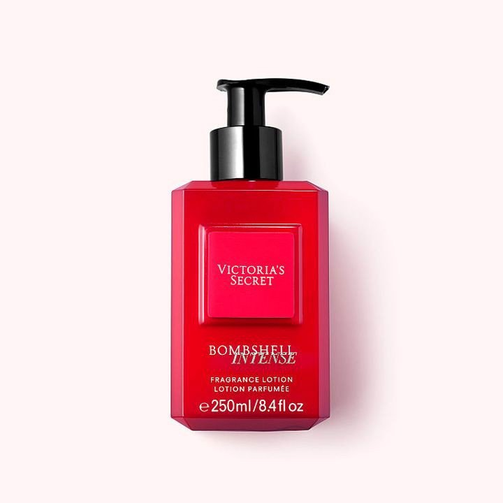 Lotion Dưỡng Thể Victoria's Secret Bomshell Intense 250ML