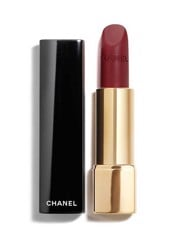 Son Chanel Rouge Allure Velvet 63 Nightfall