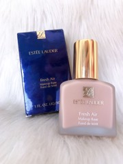 Kem Nền Estee Lauder Fresh Air Makeup Base Fond De Teint 30ML