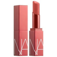 Son Dưỡng Nars AfterGlow Lip Balm Màu 9232 Torrid Limited Edition