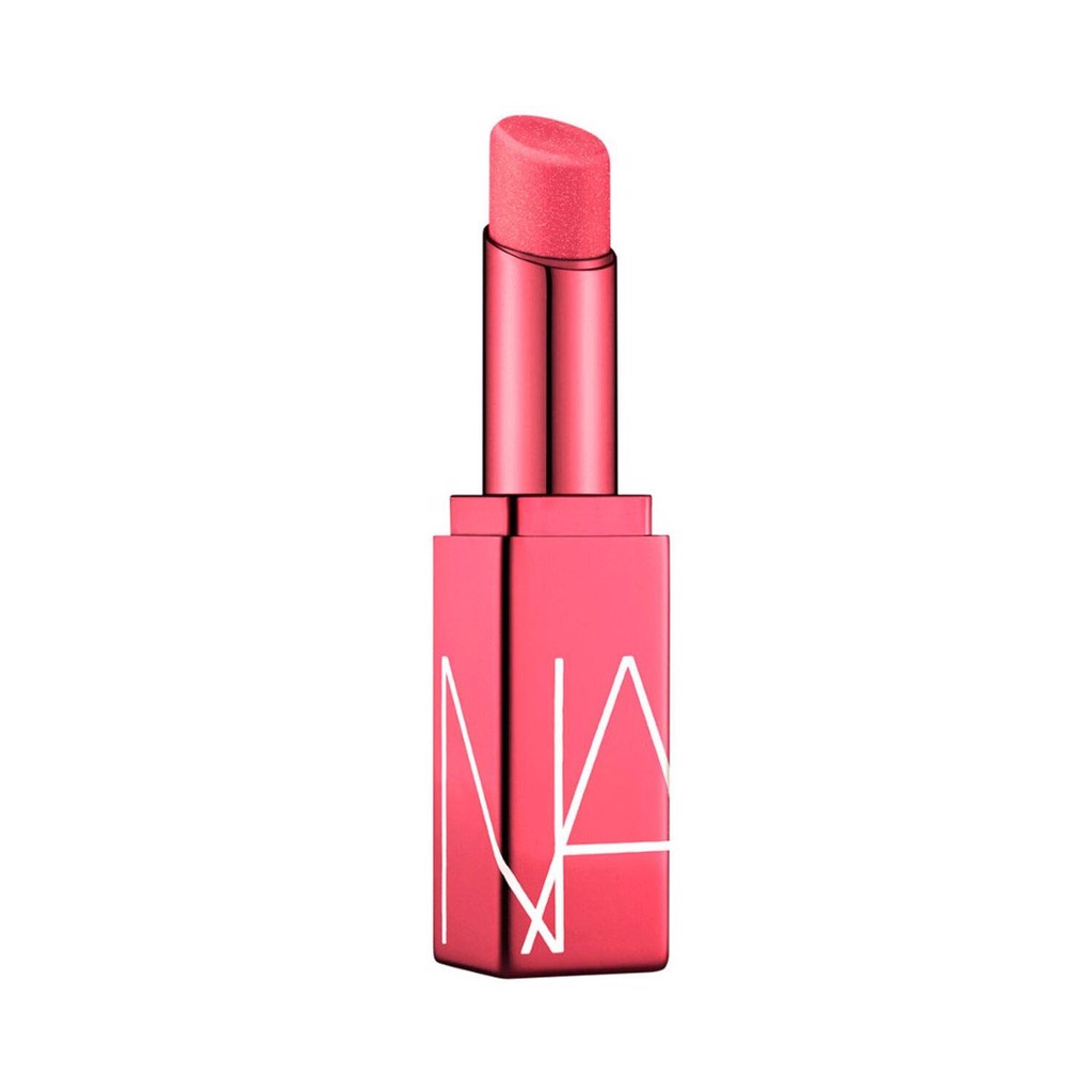 Son Dưỡng Nars AfterGlow Lip Balm Màu 9241 Deep Throat Limited Edition