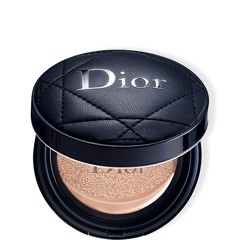 Cushion Ốp Da Dior Diorskin Forever Perfect Cushion Limited Edition Cho Làn Da Hoàn Hảo