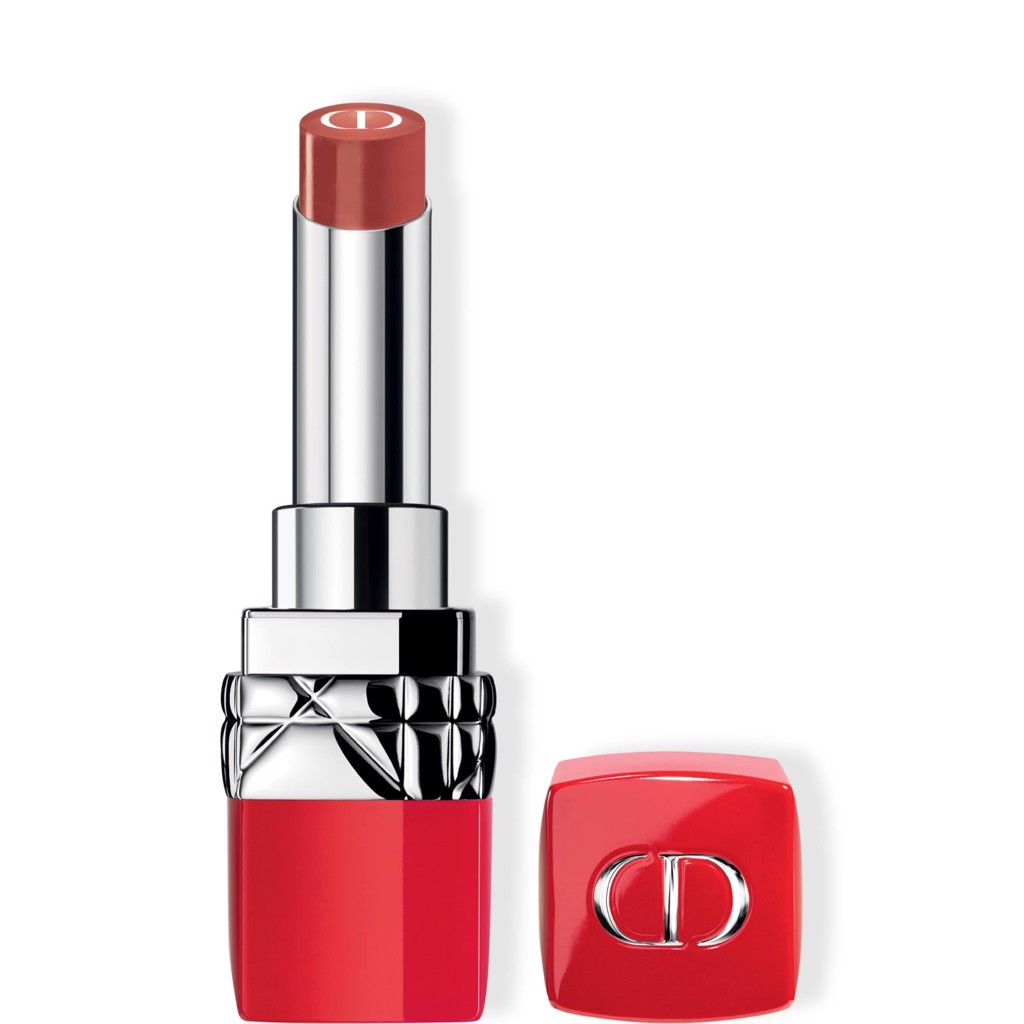 Son Dior Rouge Dior Ultra Care 808 Caress