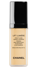 Kem Nền Chanel Lift Lumiere Firming And Smoothing Fluid Makeup SPF 15