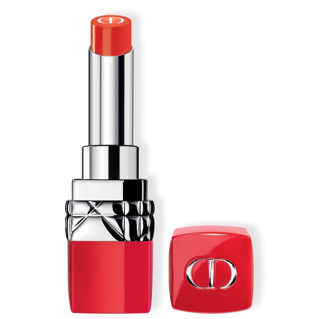 Son Dior Rouge Dior Ultra Care 749 D-Light Tester