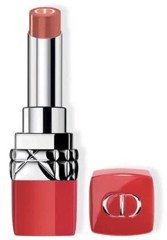 Son Dior Rouge Dior Ultra Care 455 Flower ( New 2019 )