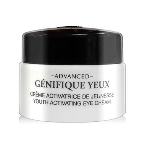 Kem Dưỡng Mắt Lancome Advanced Genifique Youth Activating Eye 5ml