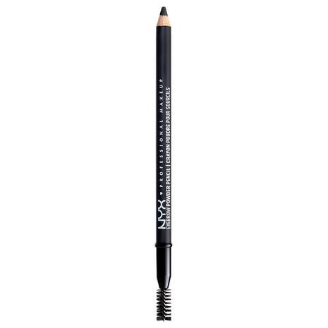 Chì Kẻ Mày NYX Eyebrow Power Pencil