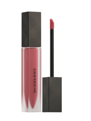 Son Kem Burberry Liquid Lip Velvet Màu 17 Dark Rosewood