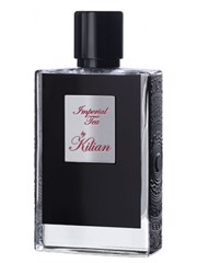 Nước Hoa By Kilian Imperial Tea Eau De Parfum - 50ML