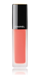 Son Chanel Rouge Allure ink Matte Màu 158 Highway