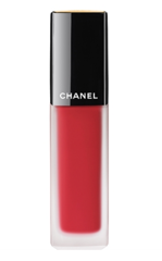 Son Chanel Rouge Allure ink Matte Màu 162 Energique - Limited Edition