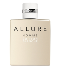 Nước Hoa Chanel Nam Allure Homme Edition Blanche EDP