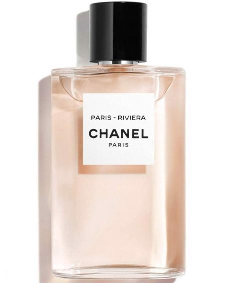 Nước Hoa Chanel Paris Riviera EDT 125ML ( Limited Edition 2019 )