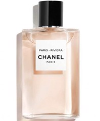 Nước Hoa Chanel Paris Riviera EDT Limited Edition 125ML (2019)