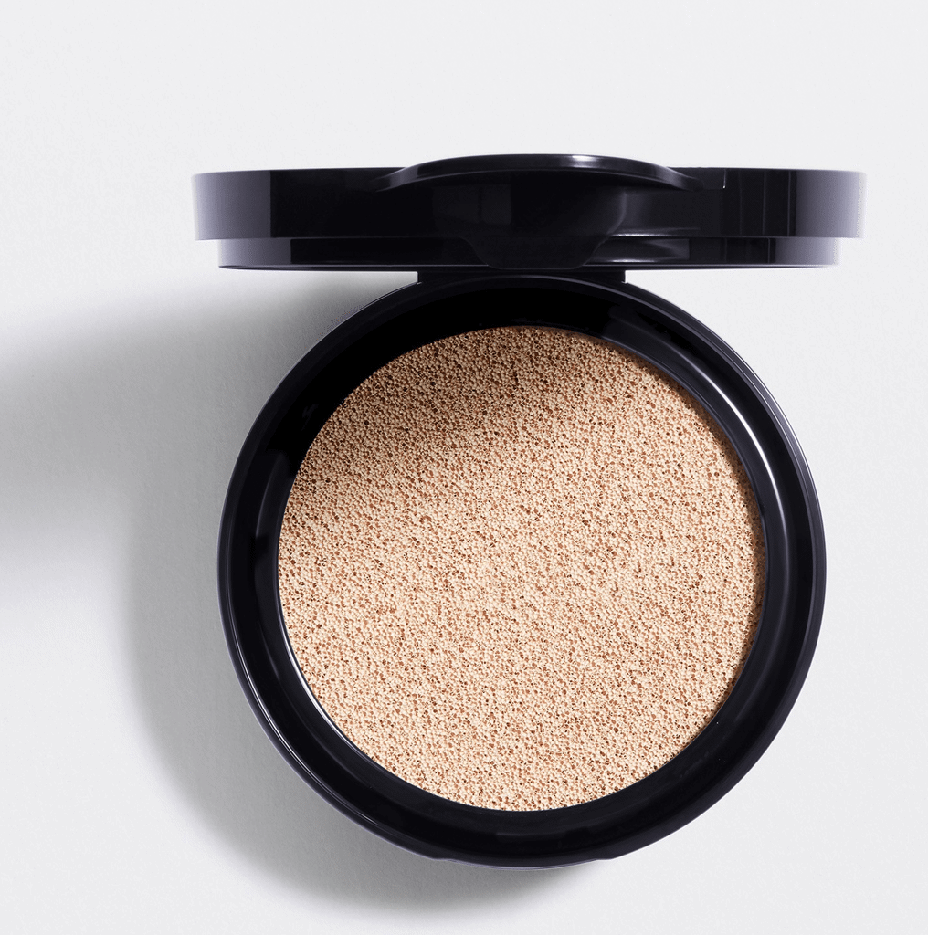 Phấn Nước Diorskin Forever Perfect Cushion