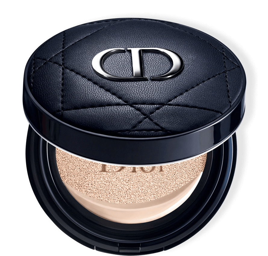 Cushion Dior Forever Perfect Cushion Cho Làn Da Hoàn Hảo