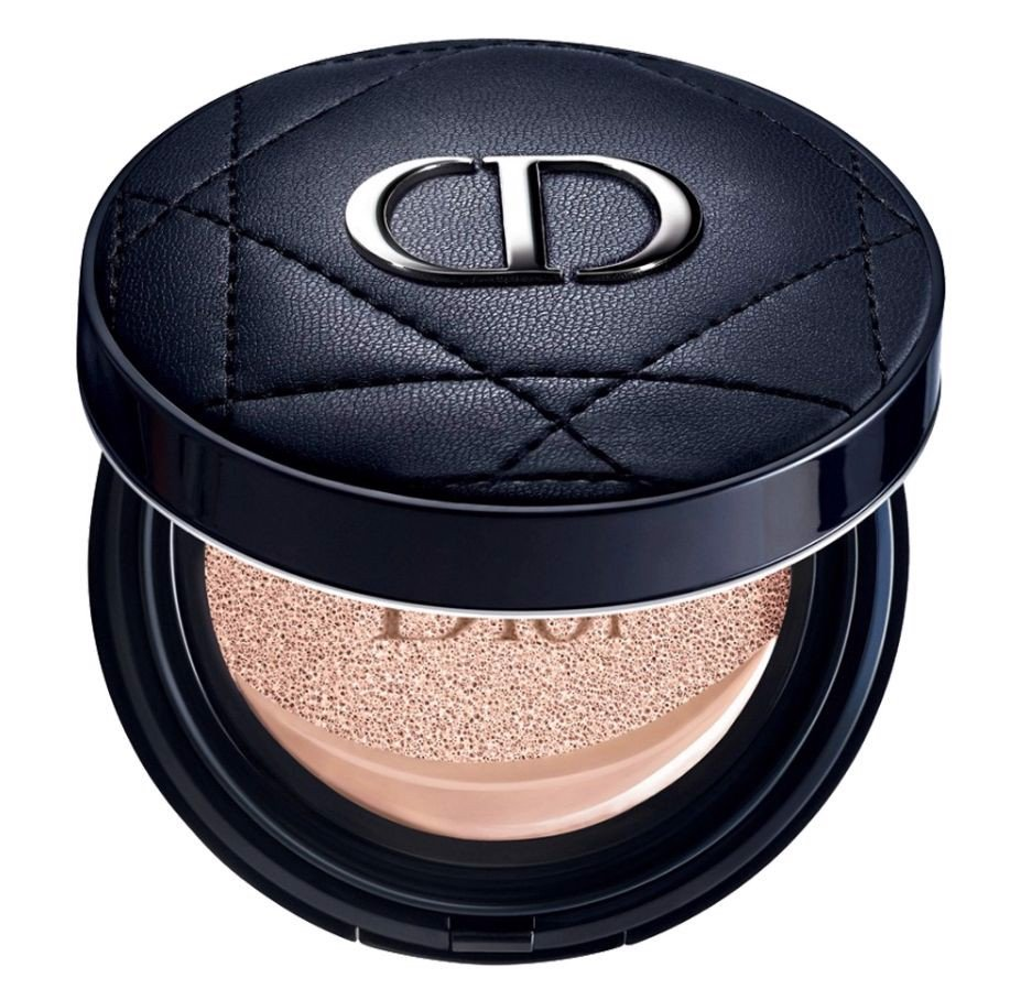 Cushion Ốp Da Dior Forever Perfect Cushion Limited Edition Cho Làn Da Hoàn Hảo